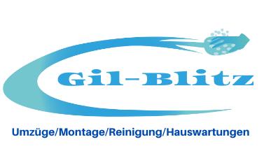 Gil-Blitz carta1
