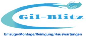 cropped-Gil-Blitz-carta1.png